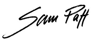 Sam Paff